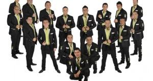 Crece la presencia de Luz Record en los charts radiales de México y Estados Unidos