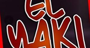 El Yaki – Se Te Va Antojar Un Beso (letra y video oficial)