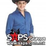 Diego Herrera primer lugar en La Z de México