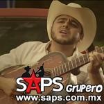 """Gerardo Ortiz está de estreno con su nuevo video """"Eres Una Niña"""""""