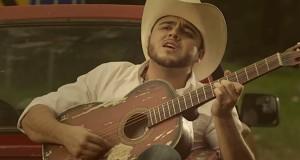 Gerardo Ortiz – Eres Una Niña (letra y video oficial)