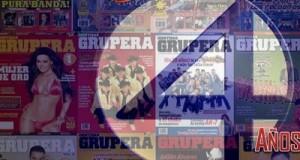 Galería Fotográfica del 4to. Aniversario de la revista Identidad Grupera