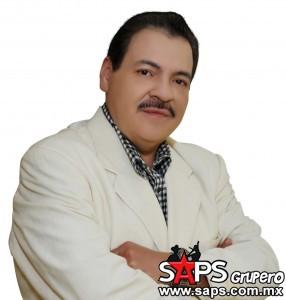 Julio Preciado explica Porqué fue detenido