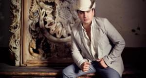 """Julión Alvarez lanza """"Dime"""", tercer sencillo de """"SOY LO QUE QUIERO… INDISPENSABLE"""""""