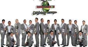 Rotundo éxito de La Original en el Palenque de la Feria de Guadalajara
