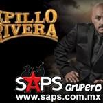 Lupillo Rivera, Biografía