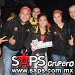 """Galería Fotográfica de """"La Fiesta de La Radio"""" de la Ke Buena 92.9 FM"""