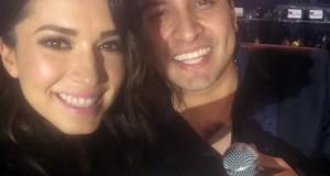 Todo un éxito La Fiesta De La Radio De La Ke Buena 2014