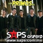 Los Primos MX - Que Serías Tú (letra y video oficial)