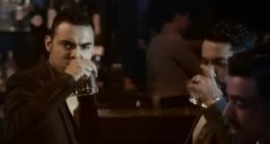 """Banda El Recodo estrena el video de su tema """"Somos Ajenos"""""""