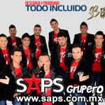 Banda Los Sebastianes – Todo Incluido (letra y video oficial)
