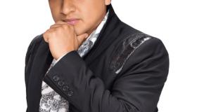 Julión Álvarez prepara nuevo disco