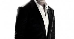 Alejandro Fernández debuta como empresario