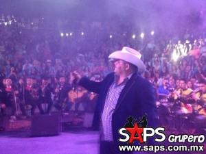 Se apodera Chuy Lizárraga de los charts de popularidad nacionales