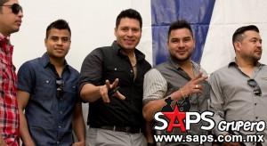 Los videos Banda MS los más vistos de todos los tiempos en México