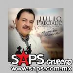 """Hoy a la venta """"NI PARA BIEN, NI PARA MAL"""" lo nuevo de Julio Preciado"""