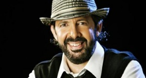 Juan Luis Guerra quiere hacer una bachata con McCartney