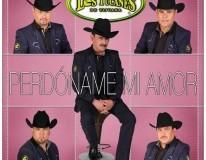 Los Tucanes De Tijuana – Perdóname Mi Amor (letra y video oficial)