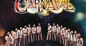 Banda Carnaval – El Que Se Enamora Pierde (letra y video oficial)