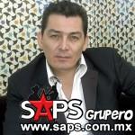 José Manuel Figueroa desmintió que exista acción legal en su contra