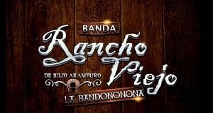 Banda Rancho Viejo – Ma Me Mi Mo Mu (letra y video oficial)