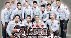 Banda Tierra Sagrada reyes absolutos de You Tube