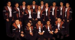 Banda Los Recoditos – Me Sobrabas Tu (letra y video oficial)