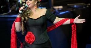 """Alejandra Orozco filma video de """"Nada Está Bien"""", tema con el que incursiona en la banda"""
