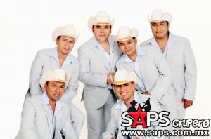El Trono de México prueba otro género musical