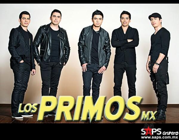 """""""Mi Bello Ángel"""" de Los Primos MX rebasan 46 millones de vistas"""