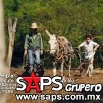 Los Titanes de Durango Feat. Jaziel Avilez – Padre Ejemplar (letra y video oficial)