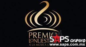 Lista completa de los nominados a Premio Lo Nuestro a la Música Latina 2015
