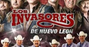 """Cardenales de Nuevo León y Los Invasores de Nuevo León continúan con """"Duelo de Acordeones"""""""
