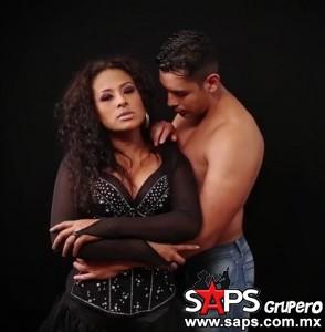 """Toñita presenta su nuevo sencillo """"Pobre Hombre"""""""
