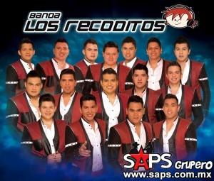 Los Recoditos demuestran  ser la Banda Juvenil más importante con tres nominaciones en Premios Lo Nuestro
