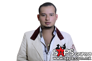 """Arturo Roque te prefiere """"Sencilla y Natural"""""""