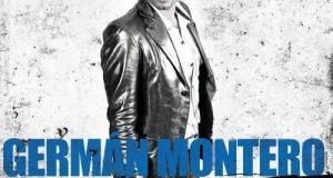 """Hoy a la venta """"REGRESA"""" el nuevo álbum de Germán Montero"""