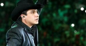 Julión Alvarez confirma presentación en el Auditorio Nacional