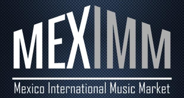 MexiMM presenta: México Mercado Internacional de la Música