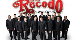 """Banda El Recodo interpretará el tema """"No Me Interesa"""" de Shaila Dúrcal"""