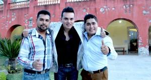 """'El Fuego Musical de Guanajuato' alista la """"Muerte del Palomo"""""""