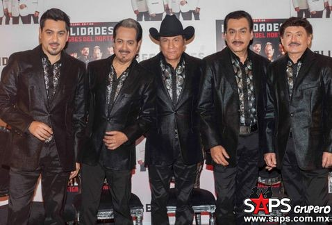 del norte gay personals With their first corrido song about gay love, los tigres del norte are surprising their audiences and lead singer jorge hernandez says that he feels very proud.