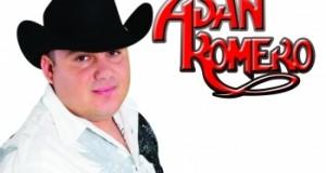 Adán Romero – Eres Perfecta (letra y video oficial)