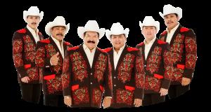 """Los Cardenales de Nuevo León presentan """"Por Las Damas Caballero"""""""