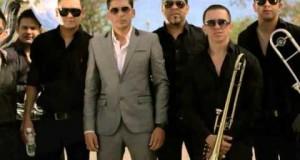 Banda Los Recoditos – Mi Último Deseo (Letra y Video Oficial)