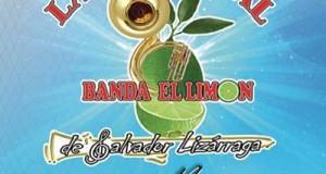 """En USA  hoy a la venta en tiendas digitales """"Mayor De Edad"""" de la Original Banda El Limón"""
