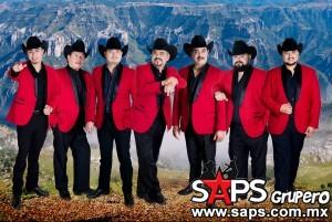 """Los Rieleros Del Norte lanzan """"Corridos y Canciones De Mi Tierra"""""""