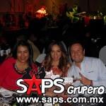 Galería Fotográfica de la junta de APM en Puebla