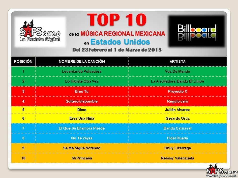 TOP-10-Billboard (1)