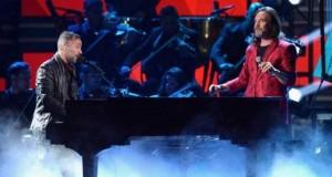 Marco Antonio Solís realizará gira con el grupo de pop Camila